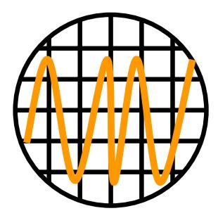 نوسانات فرکانسی