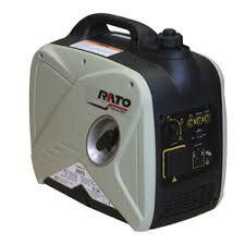 موتور برق کیفی راتو R1000s