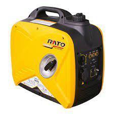 موتور برق کیفی راتو R2000s