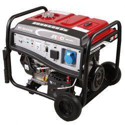 موتور برق سنسی sc9000 , sc10000