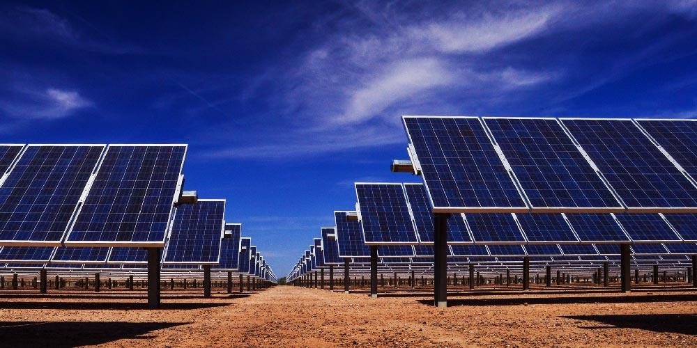 کلکتور آبگرمکن های خورشیدی
