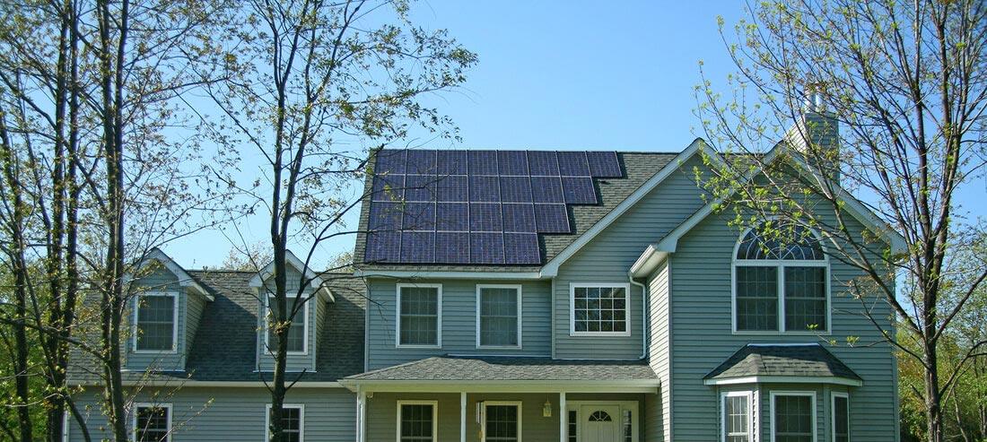 محاسبه پنل خورشیدی – قسمت دوم